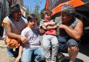 El camión lleno de alegría: Una historia de amistad