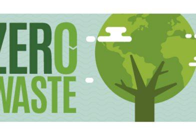Basura cero: La nueva forma en que vemos nuestra basura