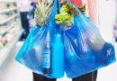 El fin de las bolsas plásticas